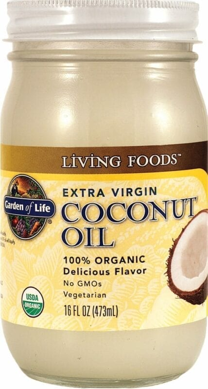Garden-of-Life-Extra-Virgin-Organic-Coconut-Oil-658010111416