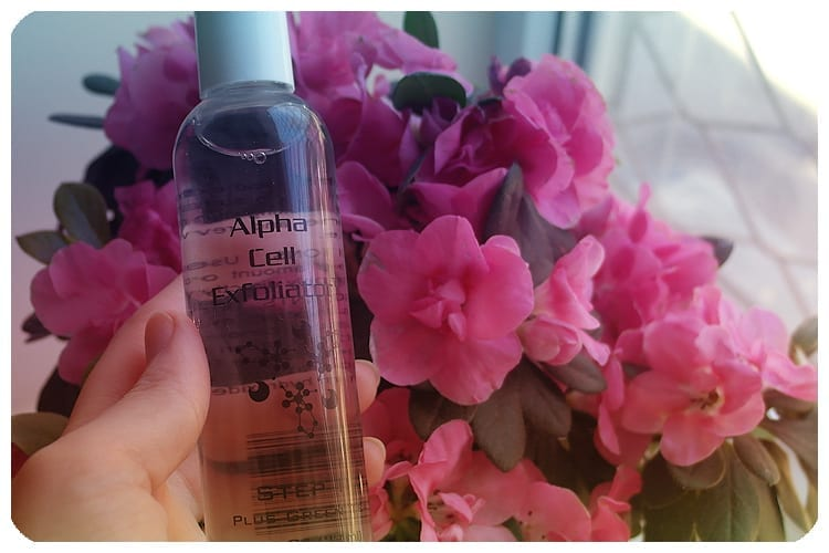 neocell cell exfoliator iherbcoupon