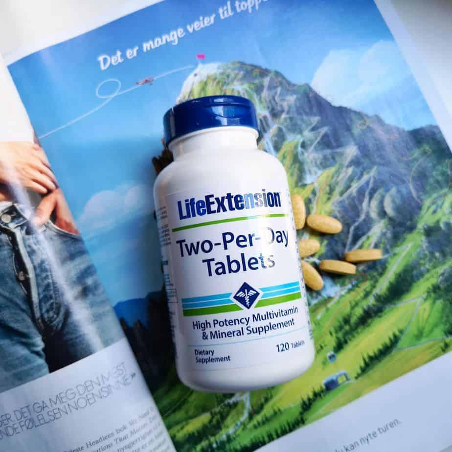 Лучшие биодобавки для похудения