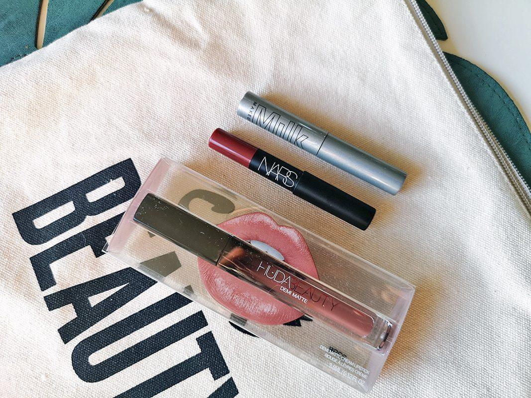 Cult Beauty Goody Bag Summer 2020 - мои впечатления + мои покупки